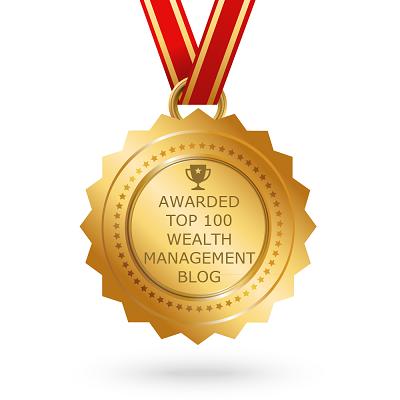 Wealth_Management_transparent_1000px.png