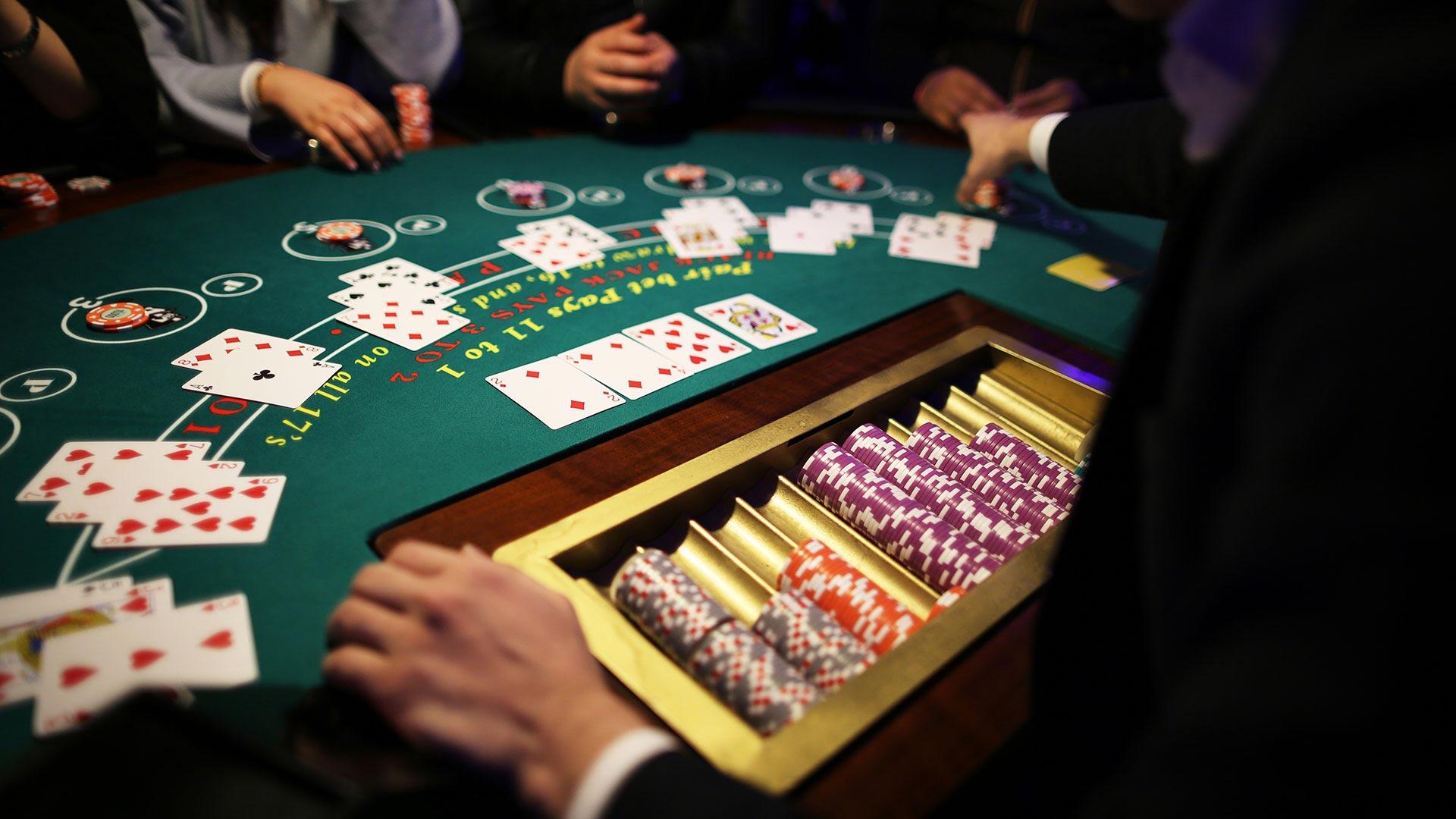investment newsletter roulette wheel