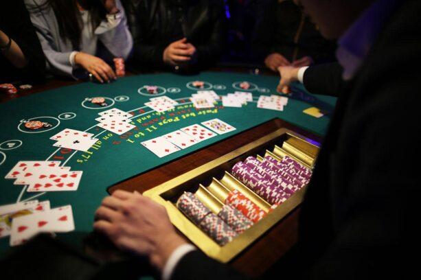 investment newsletter roulette wheel thumbnail