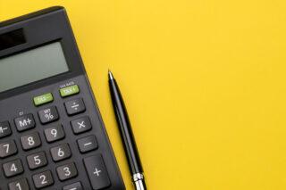 rule of 72 calculator
