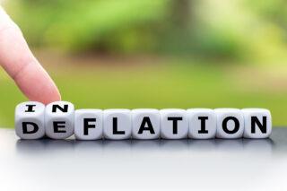 inflation blog