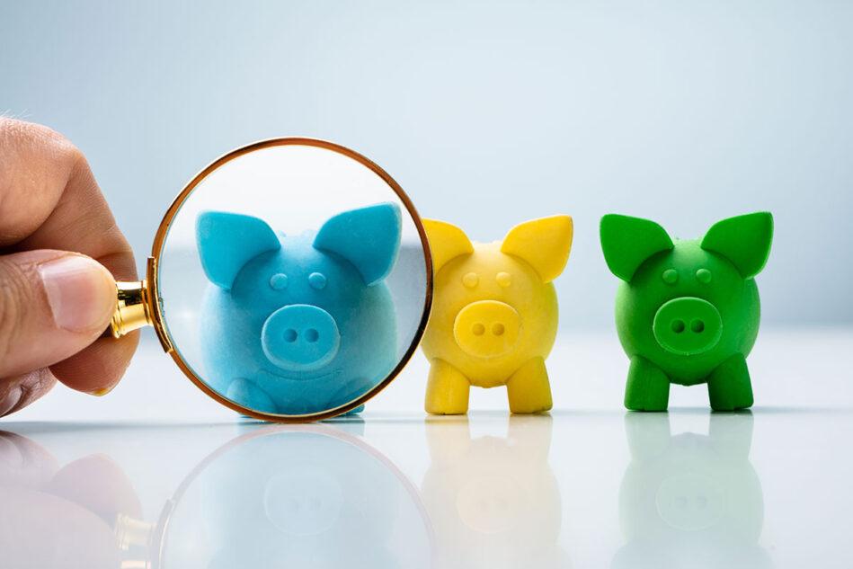 pension myths blog thumbnail