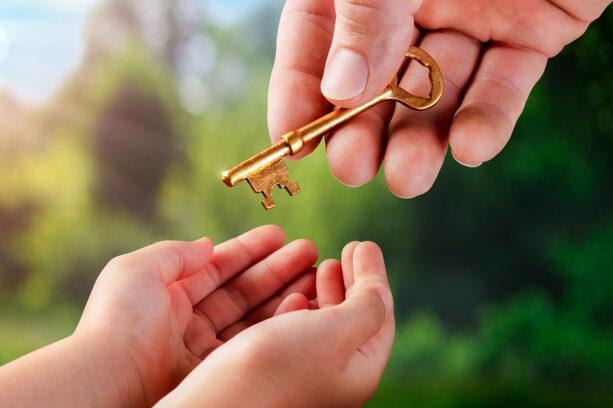5 ways to prepare children for money 1200x500