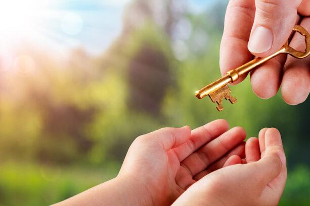 5 ways prepare children for money latest