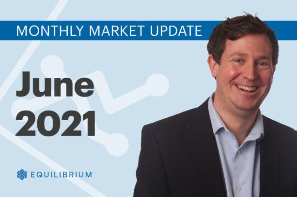 monthly market update june 2021 thumbnail