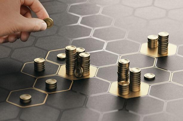 investment newsletter june 2021 thumbnail