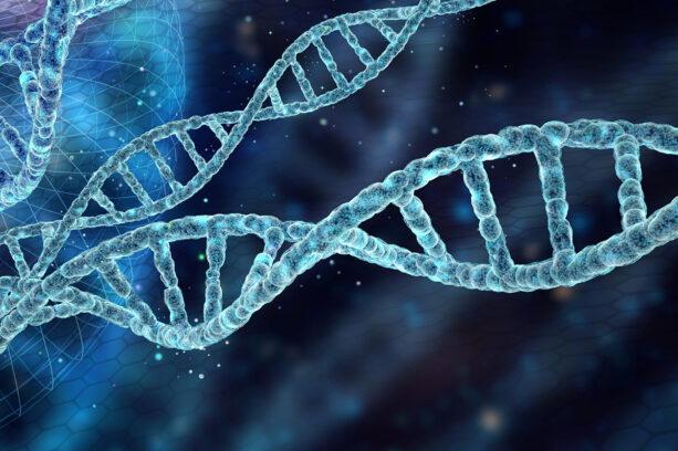 neal in a nutshell genomics thumbnail