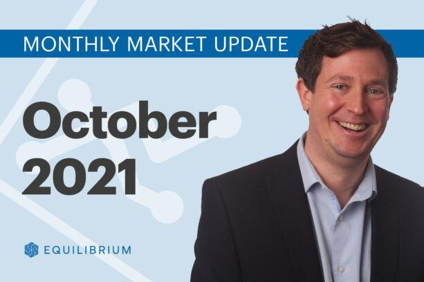 market update october 21