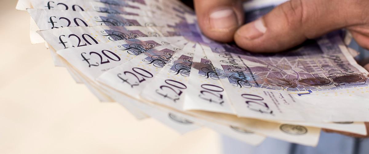 spare cash blog latest